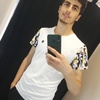Hasan, 22, г.Дмитров