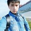 Камал, 21, г.Нижневартовск