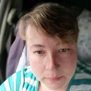 Галина 35 лет (Овен) хочет познакомиться в Сеймчане