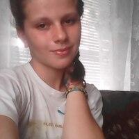 алеся, 21 год, Овен, Краснодар