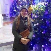 Vika, 41 год, Телец, Харьков