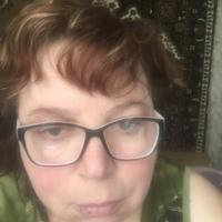 Ирина, 51 год, Скорпион, Старый Оскол