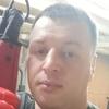 Alan, 30, New Urengoy