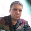 Sergey, 39, Nizhneudinsk