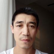 Асхат 41 Бишкек