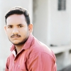 Ravi Shejul, 26, г.Пуна