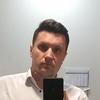 Мужчина, 30, г.Москва