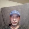 Санжар, 41, г.Чита