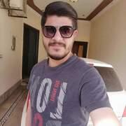 Начать знакомство с пользователем Umar Sharif 33 года (Водолей) в Лахоре