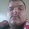 chris, 29, г.Камден Таун