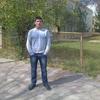 Anatolii, 31, г.Сороки