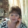 Наталия, 43, г.Уварово
