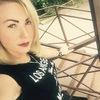 Аня, 28, г.Ярославль