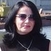 larisa, 52, г.Могилёв