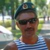 роман, 36, г.Новокуйбышевск