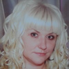 Наталья, 33, г.Ровеньки