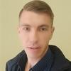 Алексей, 20, г.Стерлитамак