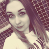Юлія, 20, Хмельницький