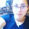 Ирина, 20, г.Хабаровск