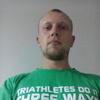 Андрій, 26, г.Золотоноша