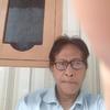 Jonny, 44, г.Джакарта