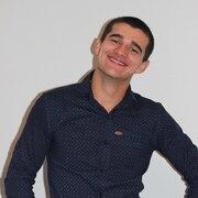 Игорь, 28 лет, Рыбы