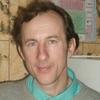 Андрей, 48, г.Палех