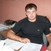 Nikitos, 34, г.Астрахань
