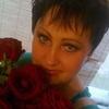 Ирина, 45, г.Котельники