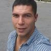Слава, 23, г.Житомир