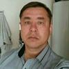 Евгений, 45, г.Петропавловск-Камчатский