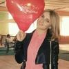 tika, 22, г.Тбилиси