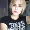 Nata, 25, г.Новоселица