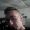 owertlok, 20, г.Запорожье