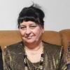 Анна, 69, г.Апатиты