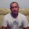 Фархад, 39, г.Екатеринбург