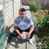 Роман, 44, г.Волгоград