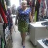 Оксана, 39, г.Шымкент (Чимкент)