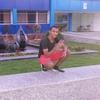 Qousai, 25, г.Рабат