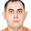 Игорь, 32, г.Глубокое