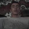 Андрей, 35, г.Кизляр