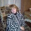 Лариса, 57, г.Кострома