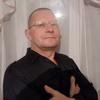 Александр, 47, г.Киев