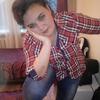 Светлана, 43, г.Новомосковск