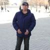 Джамал, 42, г.Череповец