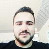 Ismail, 30, г.Ташкент