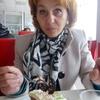 Светлана, 39, г.Витебск