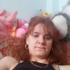 Наталія, 31, г.Ивано-Франковск