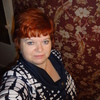 OLGA, 56, г.Мантурово