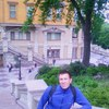 Саша, 27, г.Канев